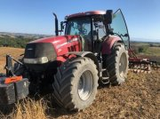Traktor типа Case IH CVX 230, Gebrauchtmaschine в Realmont