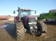 Case IH CVX1190 FRONTLIFT Тракторы