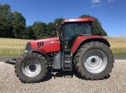 Case IH CVX1190 Frontlift Traktor