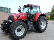 Traktor a típus Case IH CVX130, Gebrauchtmaschine ekkor: Bant