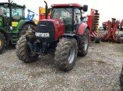Traktor typu Case IH CVX160, Gebrauchtmaschine v Sainte-Croix-en-Plaine