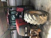Traktor a típus Case IH CVX170, Gebrauchtmaschine ekkor: Holstebro