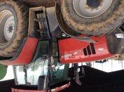 Case IH Cvx195 Тракторы