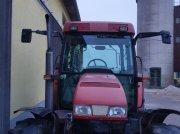 Case IH CX 80 Traktor