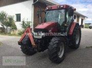 Traktor типа Case IH CX 90, Gebrauchtmaschine в Kirchdorf