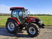 Traktor typu Case IH Farmal 75A, Vorführmaschine w Frauenfeld