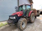 Traktor des Typs Case IH FARMAL 85 C, Gebrauchtmaschine in VESOUL