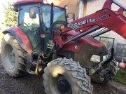 Traktor a típus Case IH FARMAL 95A, Gebrauchtmaschine ekkor: VILLENEUVE DE RIVIERE