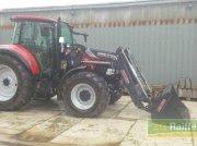 Traktor a típus Case IH Farmall 105 Pro, Gebrauchtmaschine ekkor: Bruchsal