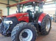 Case IH FARMALL 105 U PRO Tracteur