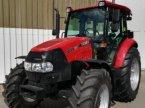 Traktor des Typs Case IH FARMALL 105A в Vehlow