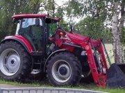Traktor des Typs Case IH Farmall 115 A, Gebrauchtmaschine in Tülau-Voitze