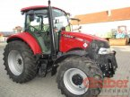Traktor des Typs Case IH Farmall 115 U in Ampfing