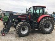 Traktor des Typs Case IH FARMALL 115 U, Gebrauchtmaschine in Gottenheim