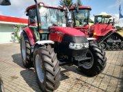 Case IH FARMALL 115A Traktor