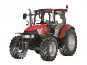 Case IH Farmall 115C Demo Тракторы