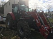 Case IH FARMALL 115U PRO Тракторы