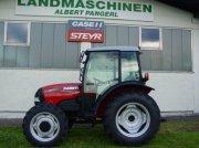 Case IH Farmall 50 A Kabine,Allrad Traktor