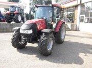 Case IH Farmall 55 A Tractor
