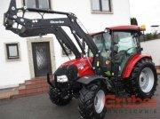Case IH Farmall 55 A Traktor