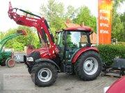 Traktor типа Case IH Farmall 55 A, Neumaschine в Eckental