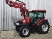 Traktor типа Case IH Farmall 55 A, Neumaschine в Pfreimd