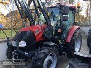 Case IH Farmall 55 A Тракторы