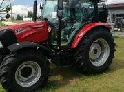 Traktor des Typs Case IH Farmall 55 A, Neumaschine in Nittenau