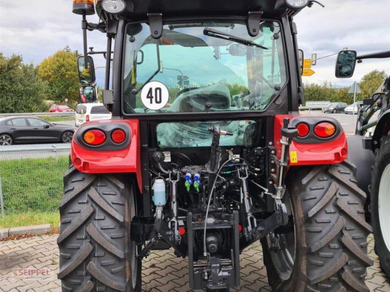 Traktor des Typs Case IH FARMALL 55 A, Neumaschine in Groß-Umstadt (Bild 4)