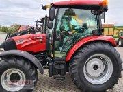 Traktor типа Case IH FARMALL 55 A, Neumaschine в Groß-Umstadt