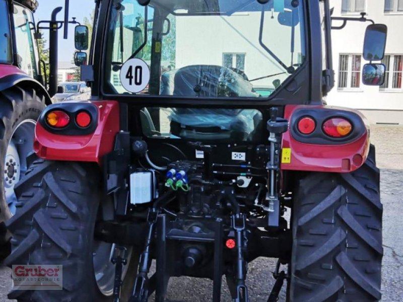 Traktor des Typs Case IH Farmall 55 A, Neumaschine in Elsnig (Bild 3)