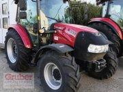 Traktor tipa Case IH Farmall 55 A, Neumaschine u Elsnig