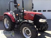 Traktor типа Case IH Farmall 55 A, Gebrauchtmaschine в Rieste