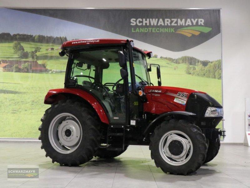 Traktor des Typs Case IH Farmall 55 A, Neumaschine in Gampern (Bild 1)