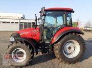 Traktor типа Case IH Farmall 55 C Allrad, Neumaschine в Döbeln
