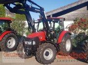 Case IH Farmall 55 C Traktor