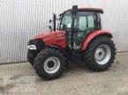 Traktor des Typs Case IH Farmall 55 C in Pfreimd