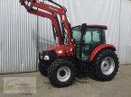 Traktor типа Case IH Farmall 55 C в Pfreimd