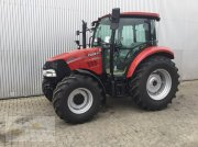 Traktor типа Case IH Farmall 55 C, Neumaschine в Pfreimd