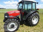 Traktor des Typs Case IH Farmall 55A Bj.2014. Erst 588 Std. Wie NEU!, Gebrauchtmaschine in Langenzenn