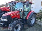 Traktor типа Case IH FARMALL 55C + ALÖ X3, Neumaschine в Groß-Umstadt