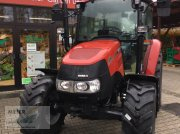 Traktor a típus Case IH Farmall 55C, Neumaschine ekkor: Hersbruck