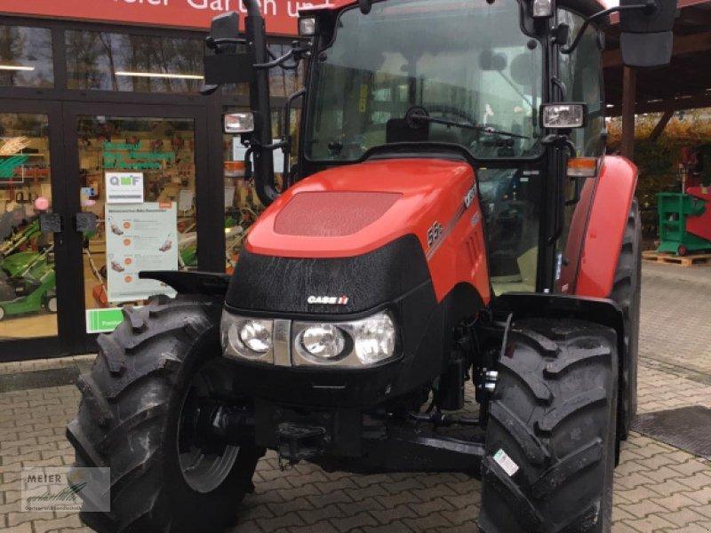 Traktor des Typs Case IH Farmall 55C, Neumaschine in Hersbruck (Bild 1)
