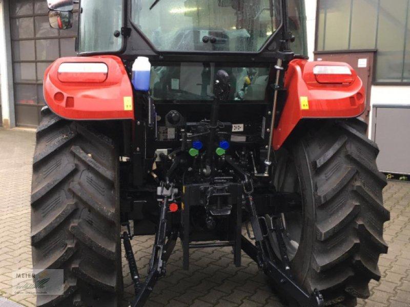 Traktor типа Case IH Farmall 55C, Neumaschine в Hersbruck (Фотография 2)