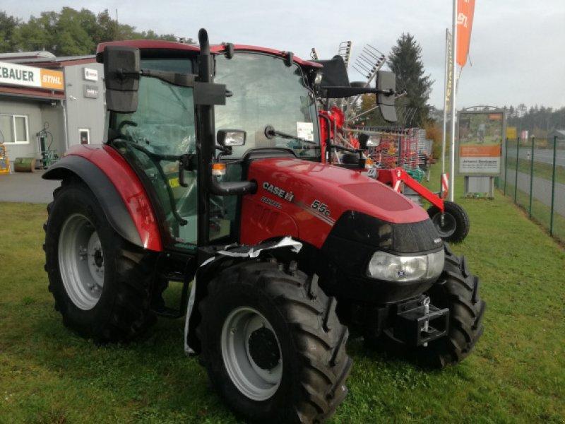 Traktor типа Case IH Farmall 55C, Neumaschine в Nittenau (Фотография 1)