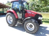 Case IH Farmall 55C Traktor