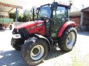 Traktor des Typs Case IH Farmall 55C, Gebrauchtmaschine in Weißenburg