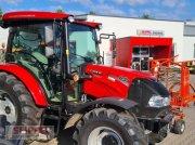Traktor типа Case IH FARMALL 65 A AC, Neumaschine в Groß-Umstadt