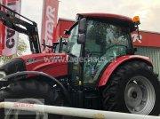Case IH FARMALL 65 A AUSSTELLUNGSMASCHINE Traktor
