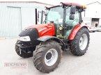 Traktor des Typs Case IH Farmall 65 A in Tuntenhausen